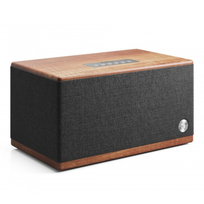 Audio Pro Addon BT5 Wireless Bluetooth Speaker (Walnut)