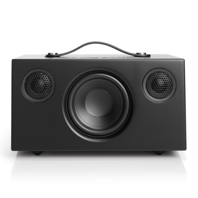 Audio Pro Addon C5 Wireless Multiroom Stereo Speaker (Black)