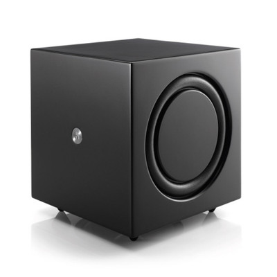 Audio Pro Addon C-Sub Wireless Multiroom Subwoofer (Black)