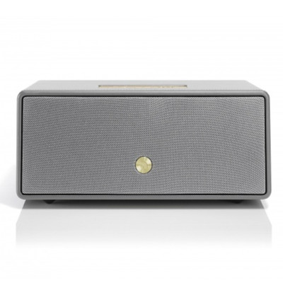 Audio Pro Addon D1 Wireless Bluetooth Multiroom Speaker (Dusk Grey)