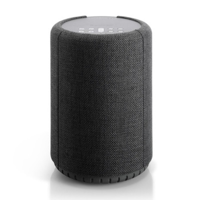 Audio Pro Addon A10 Wireless Bluetooth Multiroom Speaker (Dark Grey)