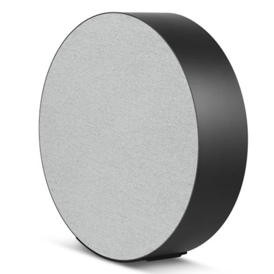 Bang & Olufsen Beosound Edge Multiroom Wireless Speaker Limited Edition (Anthracite)