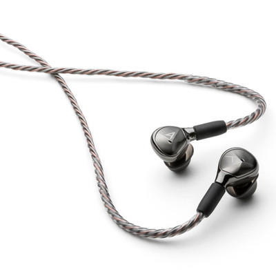 Astell & Kern Beyerdynamic Special Edition AK T9iE In-Ear Monitors