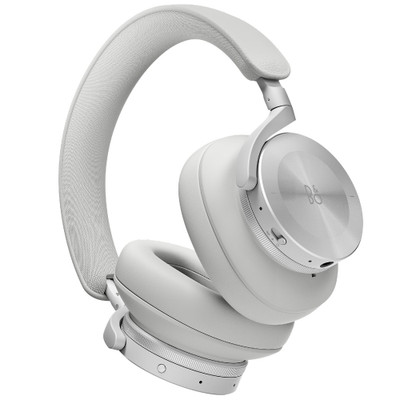 Bang & Olufsen Beoplay H95 Adaptive Active Noise Cancelling Wireless Headphones (Grey Mist)