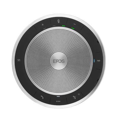 EPOS Sennheiser EXPAND 30 Wireless Bluetooth Speakerphone