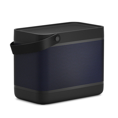 Bang & Olufsen Beolit 20 Wireless Bluetooth Speaker (Black Anthracite)
