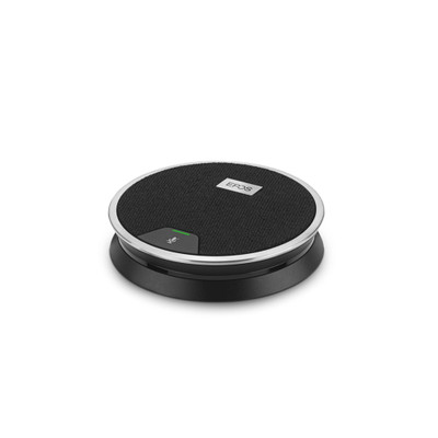 EPOS EXPAND 80 Expansion Mic For EXPAND 80 Speakerphone, One-Pack