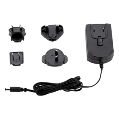Jabra Speak 810 Power Supply Unit and Power Adapter Kit