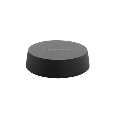 Bang & Olufsen Beosound Core Intelligent Wireless Connectivity Hub For Beolab Speakers (Black)