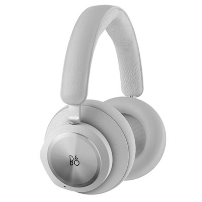 Bang & Olufsen Beoplay Portal Active Noise Cancelling Wireless Gaming Headphones (Grey Mist)