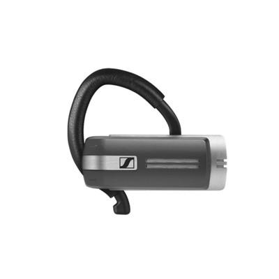 EPOS Sennheiser Adapt Presence Grey Business Mobile Headset (Black)