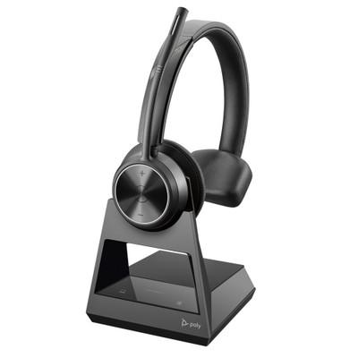 Poly Plantronics Savi 7310 Office Mono DECT Wireless Headset