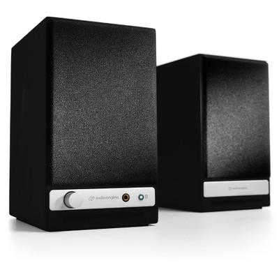 Audioengine HD3 Wireless Home Music System (Black)