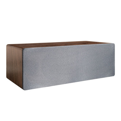 Audioengine B2 Home Music System (Walnut)