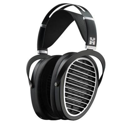 Hifiman Ananda Planar Magnetic Over-Ear Headphones, Open-Back