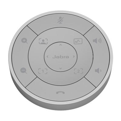 Jabra Panacast 50 Remote Control (Grey)