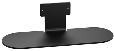 Jabra Panacast 50 Table Stand (Black)