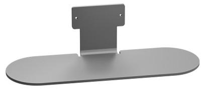 Jabra Panacast 50 Table Stand (Grey)