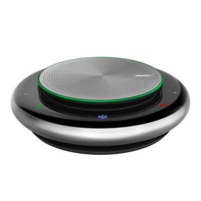Yealink CP900 Wireless Conference Speakerphone, USB-A