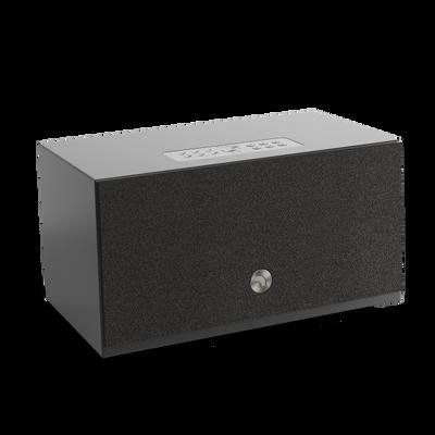 Audio Pro Addon C10 MK II Wireless Multiroom Stereo Speaker (Black)