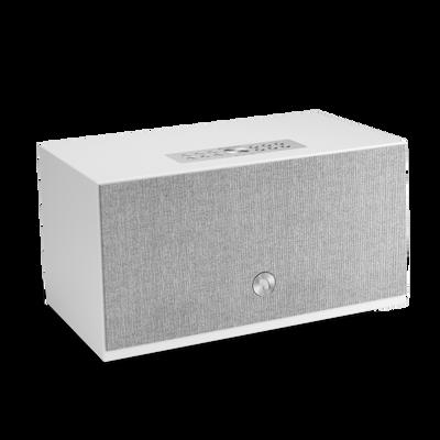 Audio Pro Addon C10 MK II Wireless Multiroom Stereo Speaker (White)