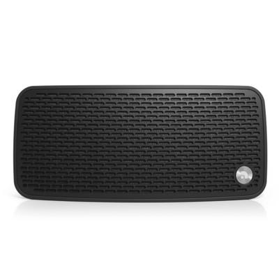 Audio Pro P5 Wireless Portable Bluetooth Speaker With Battery (Black)