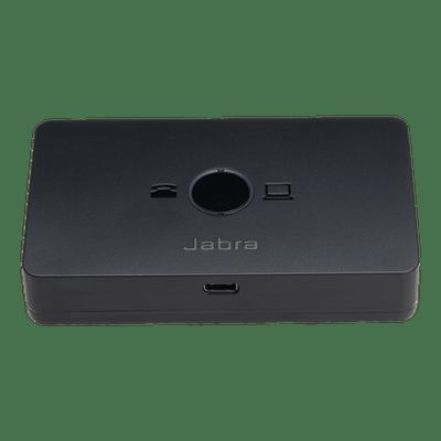 Jabra Link 950 Deskphone To Softphone Converter, USB-C