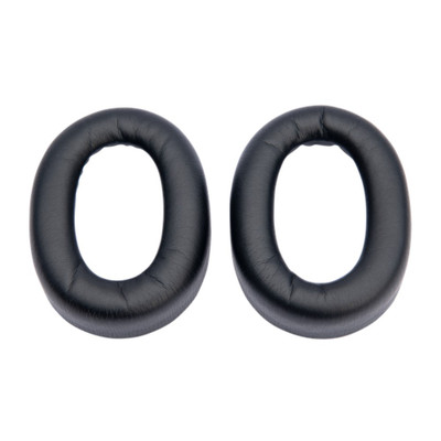 Jabra Evolve2 85 Ear Cushions, 3 Pairs, 6 Pcs (Black)