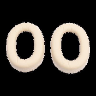 Jabra Evolve2 85 Ear Cushions, 3 Pairs, 6 Pcs (Beige)