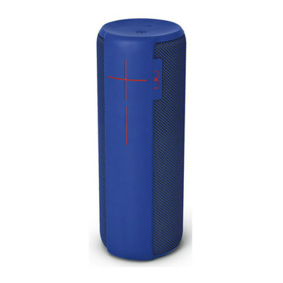 UE Megaboom Wireless Bluetooth Speaker (Electric Blue)