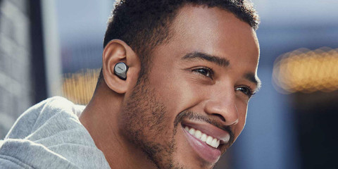 Jabra Launches Elite 75t 4th Generation True Wireless Earbuds