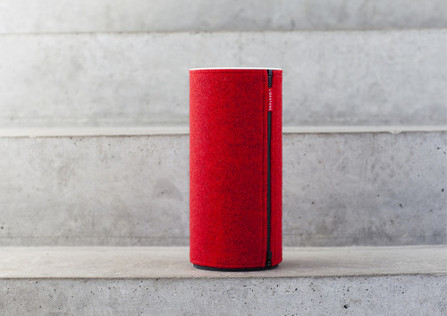 Libratone Live Wireless Wifi Speaker