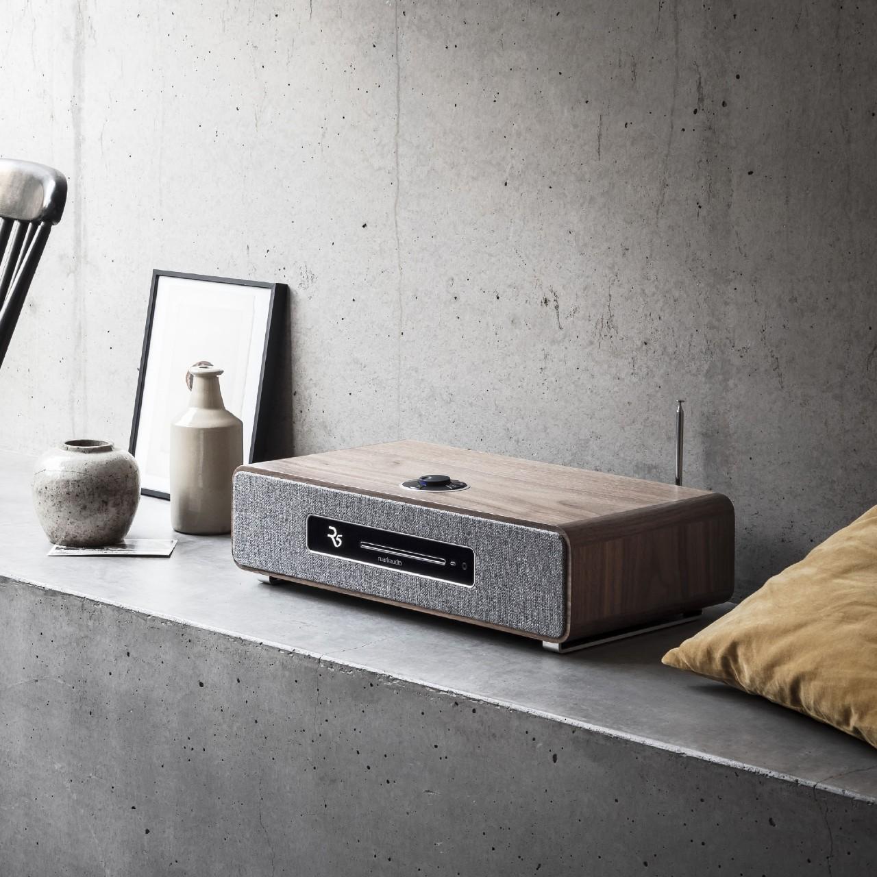 Ruark Audio R5 Speaker