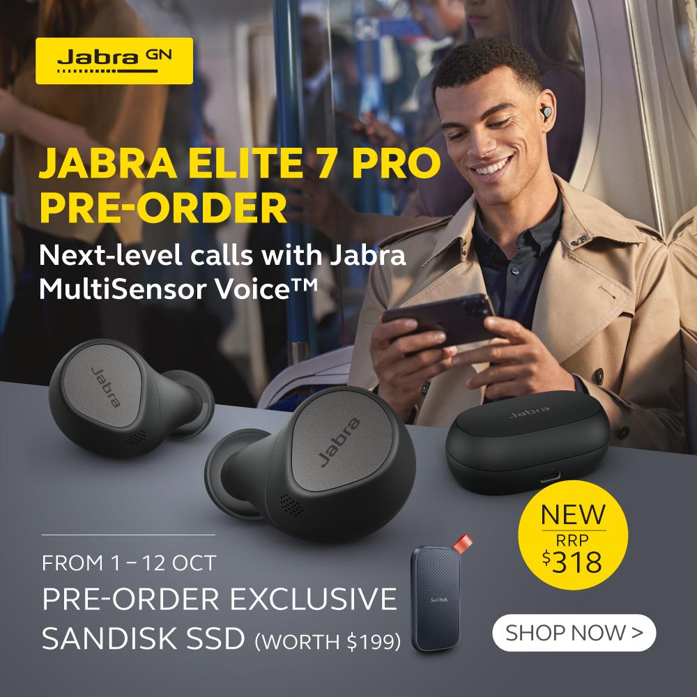jabra-elite-7-pro-sandisk-promotion.png