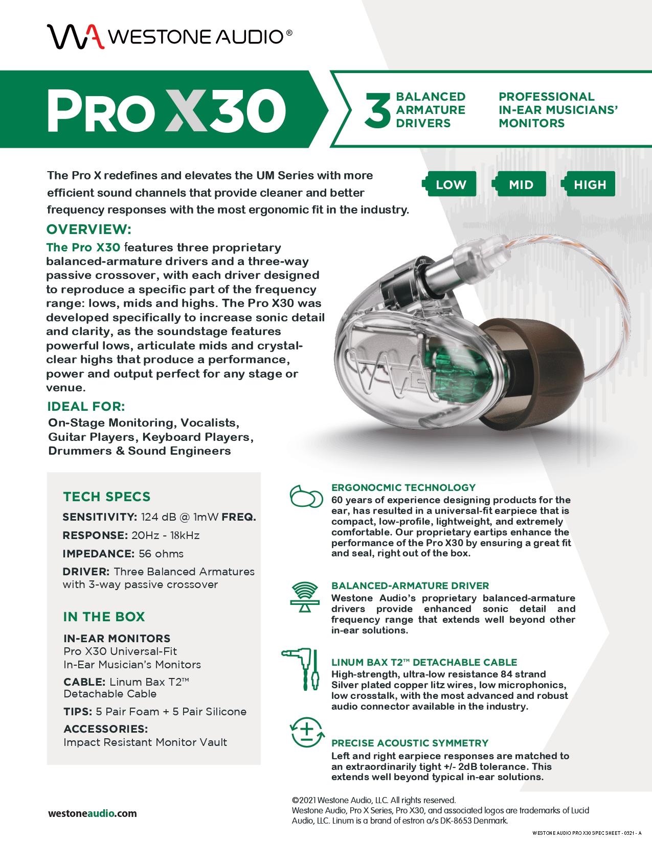 new-pro-x30-line-up-spec-sheet-page-0001.jpg