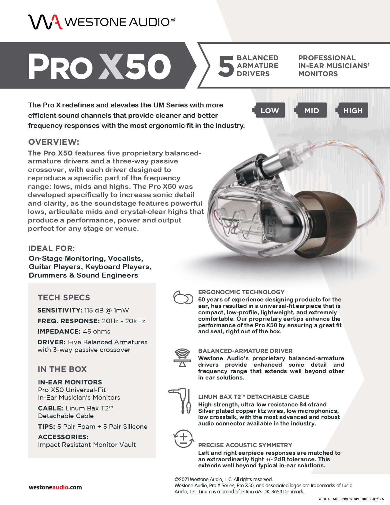 new-pro-x50-line-up-spec-sheet-page-0001.jpg