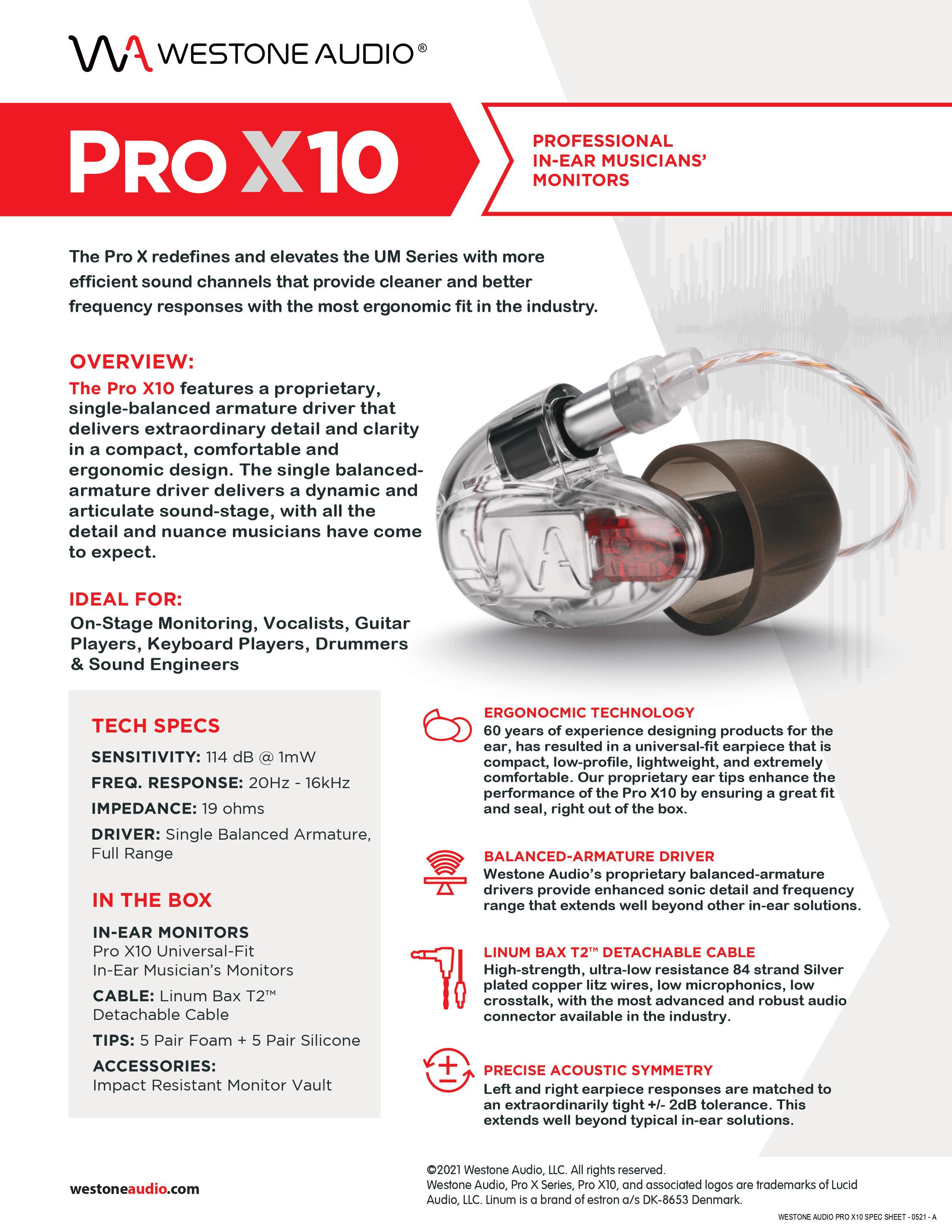 westone-pro-x10-data-sheet.jpg