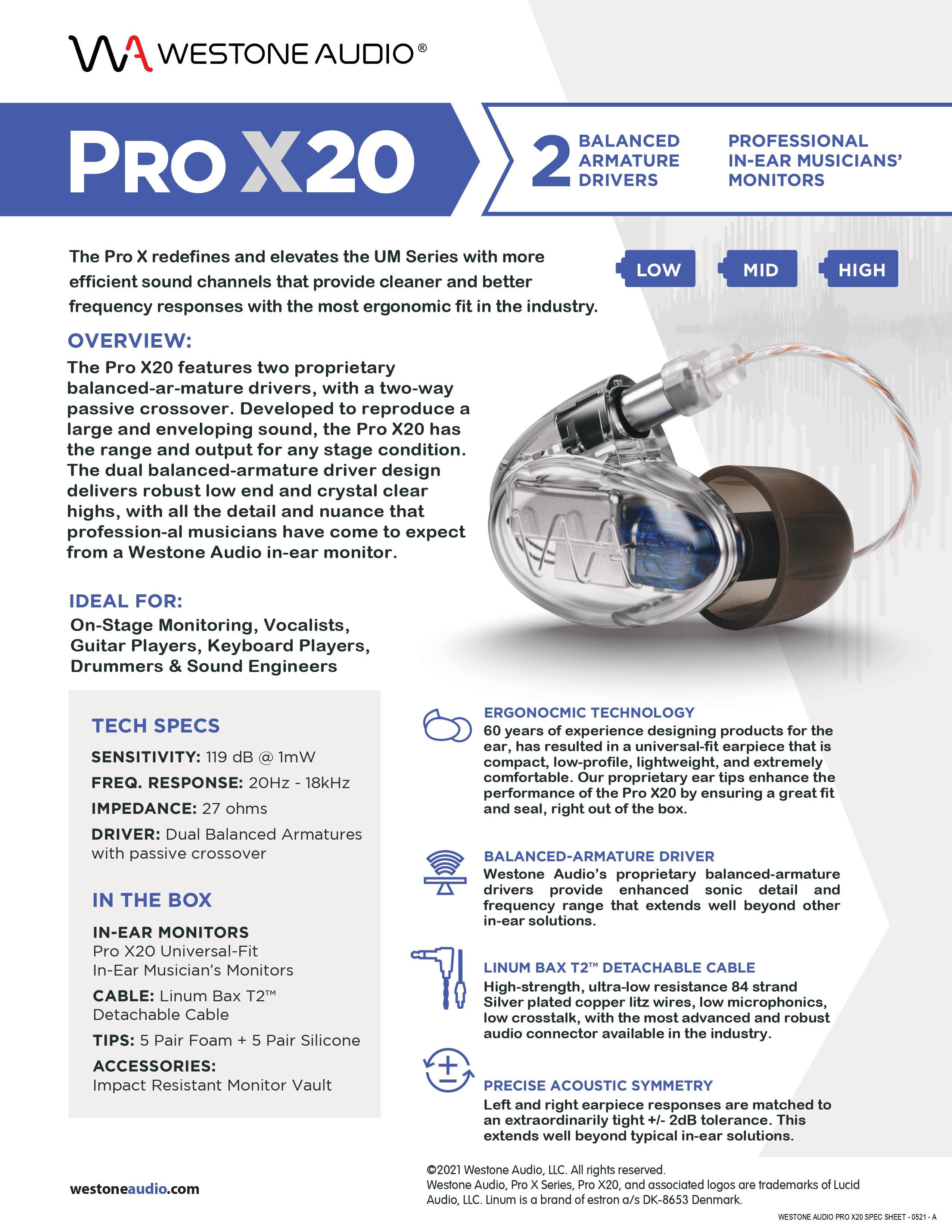 westone-pro-x20-data-sheet.jpg