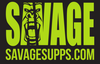 Savage Supps