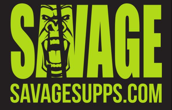 Savagesupps.com