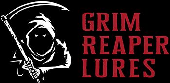 Grim Reaper Lures