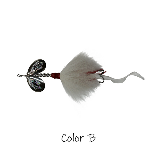 Model #850 Color B