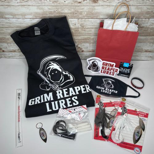 Gift Bundles - $75