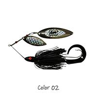 Color #02