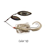 Color #10