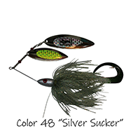 Color #48