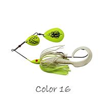 Color #16