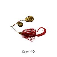 Color #46