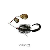 Color #52