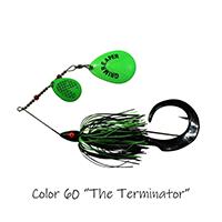 Color #60